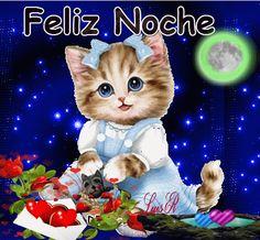 Mensajes para tu muro - Buenas noches Brenda Martinez, Good Night Gif, Good Morning, Happy Birthday, Emojis, Good Night Messages, Good Day, Emoji Faces, Happy Brithday