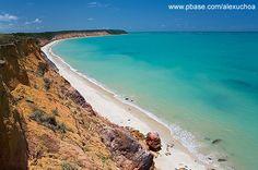 Barra de Santo Antônio Alagoas fonte: i.pinimg.com