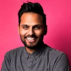 How do you read more and get more value from what you read with less time? Jay Shetty shares his tips on How to Read a Book a Day! I Want To Cry, Get What You Want, Stunt Woman, Seven Habits, Think And Grow Rich, Social Media Influencer, Tony Robbins, Storytelling, Jay