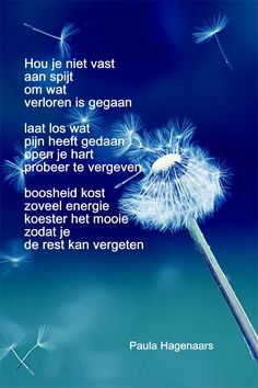 Gedichten Paula Hagenaars Special Love Quotes, Great Poems, For What It's Worth, Dutch Quotes, Thing 1, Wishes For You, Anti Stress, True Words, Are You Happy