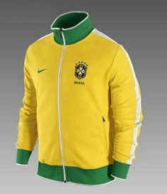 2fefabdb934f32 David Beckham, Adidas, Messi, Pumas, Football, Yellow, Futbol, Soccer