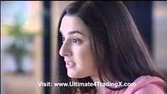 https://www.youtube.com/watch?v=RqrxA9tJC7s #ultimate4TradingReview #ultimate4Trading #ultimate4Trading #ultimate4TradingTotReview