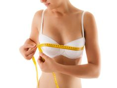 How To Make The Breasts Smaller? Tips To Reduce Breast Size