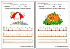 Aussie Childcare Network - Printables and Activities Cursive Handwriting Practice, Cursive Writing Worksheets, Alphabet Words, Shapes Worksheets, Cursive Letters, Alphabet Worksheets, Printable Worksheets, Printables, Pre Writing