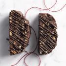 Try the Chocolate Almond Biscotti Recipe on williams-sonoma.com/