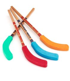 Hockey Pencils on Amazon.com