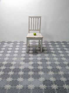 Kimgres Marakkech Sierra Silver I 300x300 - tileSTONEpaver - tiles ... | {Alexander herrmann sortiment 94}