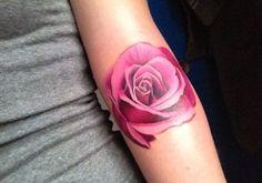 rose-tattoo-ideas21.jpg (500×350)
