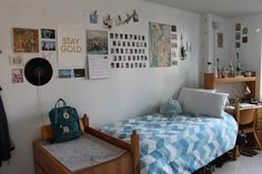 The Lexington Festival of Film and Visual Arts | frecklesandfilms: my cozy room in the middle of...