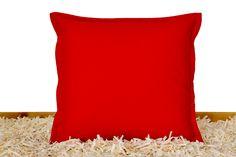 Handbefüllt mit besten ZirbenFlocken aus Kärnten. Der Bezug besteht aus hochwertigem Leinenstoff. Throw Pillows, Sheep, Linen Fabric, Red, Toss Pillows, Cushions, Decorative Pillows, Decor Pillows, Scatter Cushions