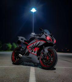 Motorcycle Logo, Moto Bike, Vespa Scooter, Best Motorbike, Kawasaki Bikes, Custom Sport Bikes, Bike Pic, Upcoming Cars, Futuristic Motorcycle