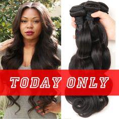 8A Mink Brazilian Body Wave Hair 4 Bundles Brazilian Virgin Hair Body Wave Rosa Human Hair Products Brazilian Hair Weave Bundles