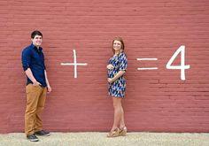 27 Pregnancy & Sibling Announcement Ideas