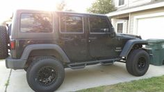 7036 pro comp wheels Pro Comp, Jeep Wheels, Monster Trucks, Clay, Vehicles, Clays, Car, Modeling Dough, Vehicle