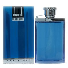 Dunhill Desire Blue EDT IDR 190000