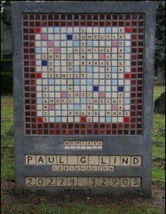 cool gravestones