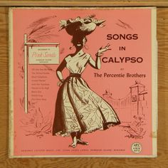 http://www.ebay.com/itm/The-Percentie-Brothers-Songs-In-Calypso-at-Pink-Sands-Bahamas-ART-LP-/252353488823?hash=item3ac170a7b7:g:tGAAAOSwv~xXDVN2