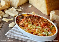"""Cannelloni | Gratiniert | Spinat-Ricotta | Tomaten"" Ravioli, Breakfast, Ethnic Recipes, Food, Tomato Quiche, Spinach Pasta, Pasta Meals, Popular Recipes, Eat Lunch"