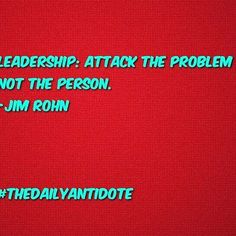 Top 100 leadership quotes photos #thedailyantidote #leader #leadership #leadershipquotes #quote #instaquote #motivation #morningmotivation #goodmorning #success #entrepreneur #truth See more http://wumann.com/top-100-leadership-quotes-photos/