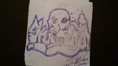 IvyKing: Skullplosion 2015