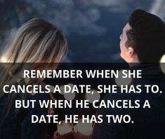 28 Hilarious Relationship Quotes to Juice Your Love Life #relationshipquotes #funnyrelationshipquotes #boyfriendquotes #datingquotes