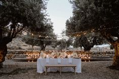 A beautiful, laid-back Mediterranean wedding inspiration shoot from Greece filled with dreamy boho details and styling ideas Destination Wedding Inspiration, Destination Wedding Photographer, Outdoor Wedding Reception, Outdoor Weddings, Greece Destinations, Mediterranean Wedding, Greece Wedding, Documentary Wedding Photography, Patio