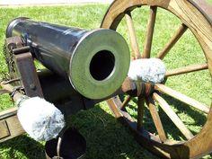 Felton - Roaring Camp - Civil War weekend California Beach, War, Lifestyle, Santa Cruz