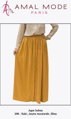 Chaud L, Gris Yanhoo Femmes Une Ligne Longue Jupe Robe Dames Taille Haute Pliss/ée Jupe Ceinture Jupe