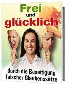Frei & Glücklich? Wenn nicht klicken Sie hier... http://www.ebookrunterladen.de/uebersicht-aller-artikel/geld-online-oder-offline-verdienen-ebook/frei-und-gluecklich/