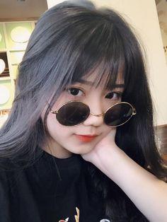 Pretty Korean Girls, Korean Beauty Girls, Cute Korean Girl, Cute Asian Girls, Beautiful Asian Girls, Cute Girls, Cute Girl Face, Cute Girl Photo, Girl Pictures