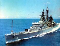 Uss Oklahoma, Uss Texas, Uss Indiana, Navy Coast Guard, Us Battleships, Danang Vietnam, Go Navy, Us Navy Ships, Naval History