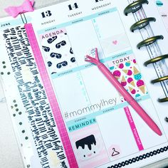 More July Sneak Peeks! Subscribe at http://mommylheydesigns.com