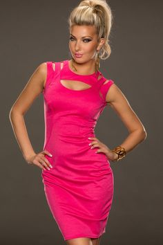 robe   Marjo Fashion Canada
