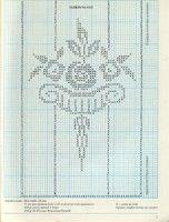 Gallery.ru / Фото #14 - filet crochet - ozcihan