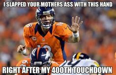 Image detail for -Photos: Peyton Manning Broncos victory memes - Denver - News - The ...