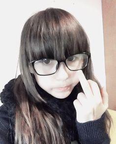 Oye tu vales verga c: #anime #animenation #animegirl #animeme #animecosplay #cosplay #costume #cosplaywig #otaku #otakuworld #otakugirl #tumama #juuzousuzuya #cosplayer #manga #mangagirl #likes #likeforlike #likeme #likeback #likebackteam #likelike #likemeplease
