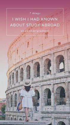 travel – History in High Heels