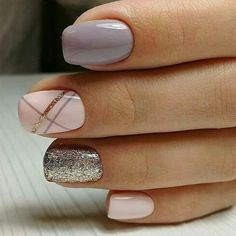 87 Sweet Short Square Acrylic Nails Ideas For Summer Nails - - Nails Art . - 87 Cute Short Square Acrylic Nails Ideas For Summer Nails – – Nails Art Ideas – # - Short Square Acrylic Nails, Short Gel Nails, Short Square Nails, Summer Acrylic Nails, Summer Nails, Classy Nails, Stylish Nails, Simple Nails, Cute Nails
