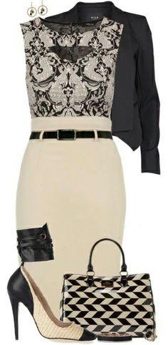 Gava Isabel Marant Pump Leather and Cotton-Raffia Natural Black