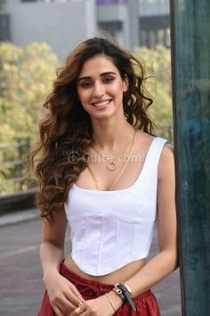 500 Best Disha Patani Images In 2020 Disha Patani Disha Patni Bollywood Actress