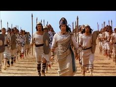 Marching hundreds of miles and perfecting the use of battle chariots, the Hittites were warriors, first and foremost