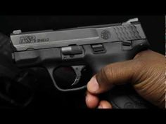 M SHIELD VS WALTHER PPS: BATTLE OF THE ULTRA SLIM 9MMs