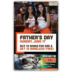 Hooters Free Videos Watch Download And Enjoy Hooters