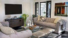 windows/sofas