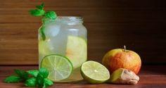 5 raisons pour lesquelles vous devriez boire cette option magique ! Article à ne pas rater!