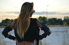 Fashion Bloggers, Fashion Photo, My Style, Photos, Pictures
