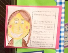 Life in Fifth Grade: My First Week of Fifth Grade (and some freebies!)