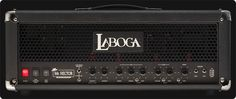 AMPLIFIERS Highest Quality - Made in POLAND http://www.laboga.pl/english/main.html & GREAT cables  http://www.davidlaboga.com/