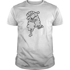 Sheep - Friends T-Shirts #gift #ideas #Popular #Everything #Videos #Shop #Animals #pets #Architecture #Art #Cars #motorcycles #Celebrities #DIY #crafts #Design #Education #Entertainment #Food #drink #Gardening #Geek #Hair #beauty #Health #fitness #History #Holidays #events #Home decor #Humor #Illustrations #posters #Kids #parenting #Men #Outdoors #Photography #Products #Quotes #Science #nature #Sports #Tattoos #Technology #Travel #Weddings #Women