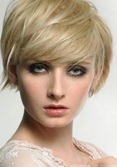Tremendous Layered Bobs Layered Bob Hairstyles And Bobs On Pinterest Hairstyle Inspiration Daily Dogsangcom